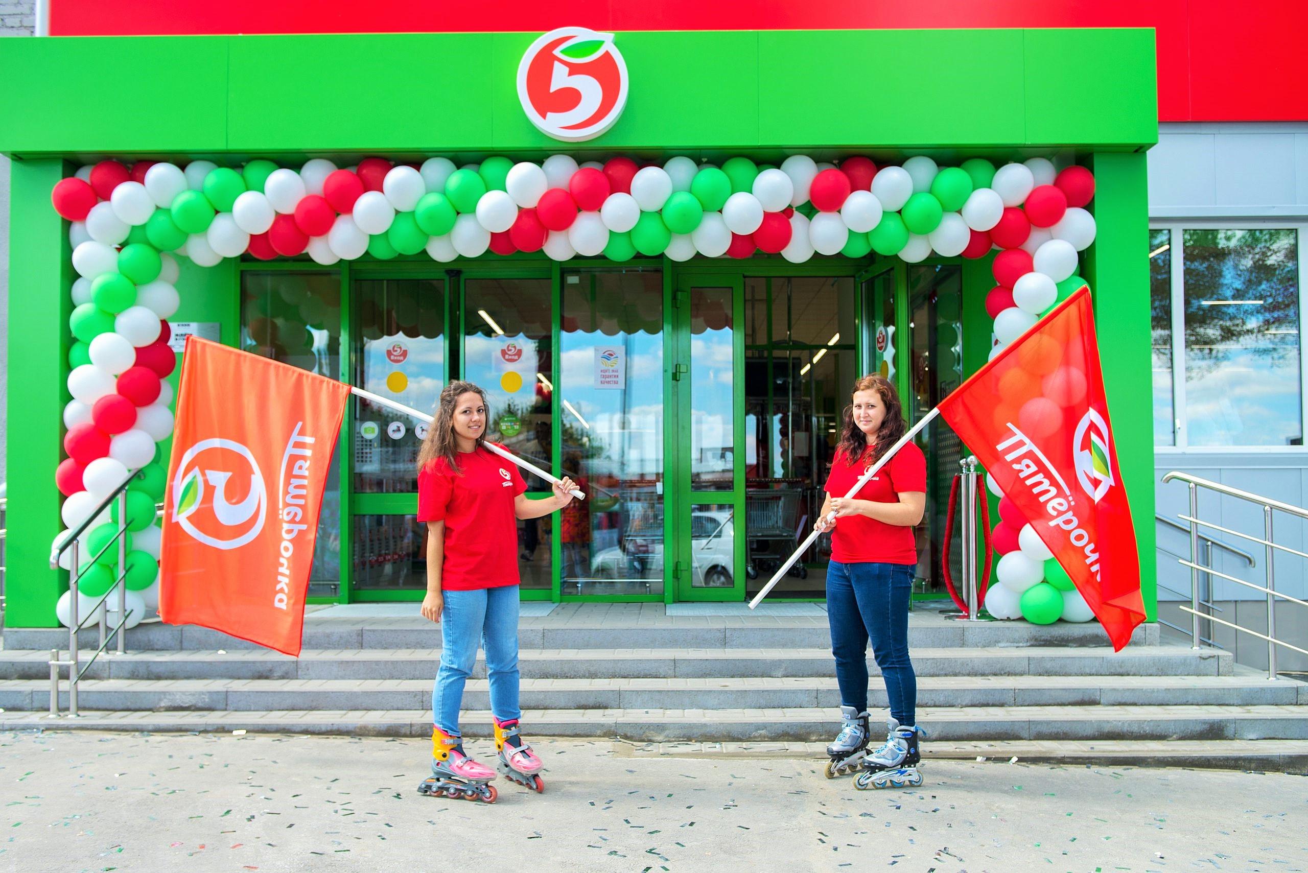 BTL агентство в Ростове-на-Дону
